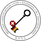 Belgian Association for Students in Switzerland